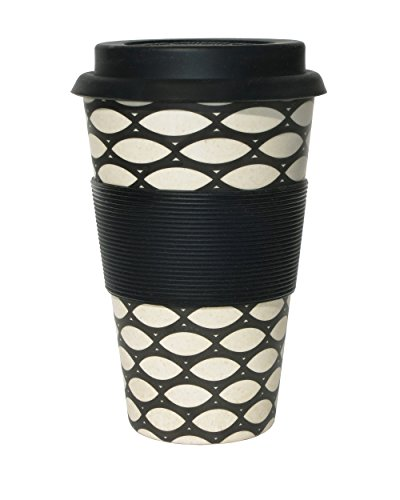 ecoffee-cup-basket-reusable-coffee-cup-400ml