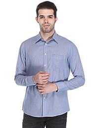 Reevolution Men's Cotton Shirt (MCSF310254)