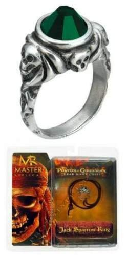 pirates-of-the-caribbean-jack-sparrow-skull-ring-replica-japan-import