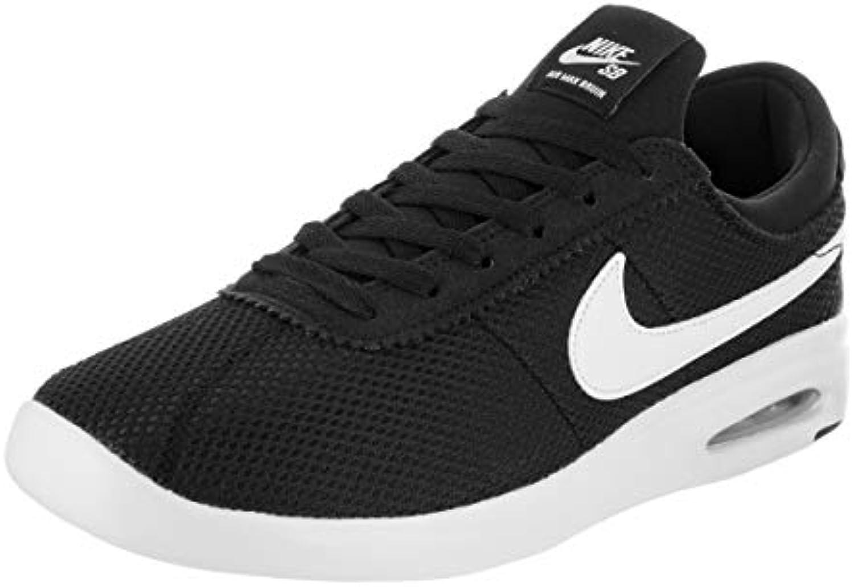 Nike SB SB SB Air Max Bruin Vpr Txt, Scarpe da Ginnastica Basse Uomo | Menu elegante e robusto  534fb6