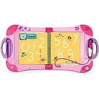 "LeapFrog 602153 ""Leap Start Refresh"" Toy, Pink"