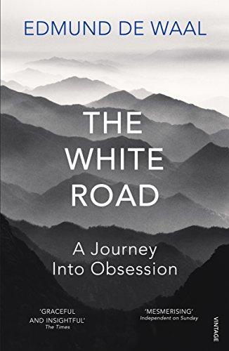 The White Road (Vintage Books)