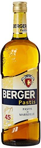 berger-pastis-1l