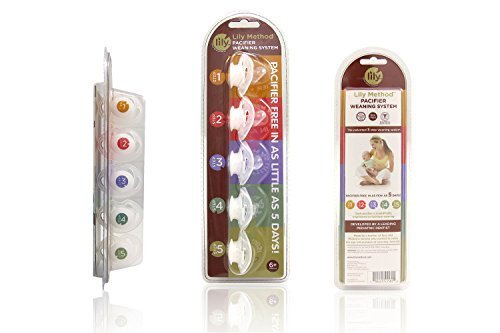 lily-method-pacifier-weaning-system-by-lily-method