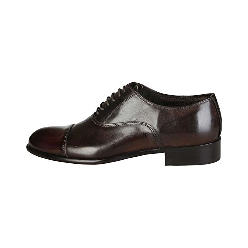 Made in Italia MAURO Chaussures à lacets Homme