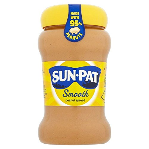 sun-pat-peanut-butter-glatt-454g-packung-mit-2