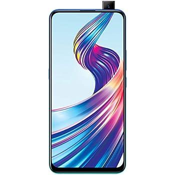 Vivo V15 (Aqua Blue, 6GB RAM, 64GB Storage) Without Offer