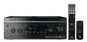 Sony STR-DA2400ESB 7.1 Channel AV Receiver in Black