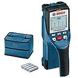 Bosch Professional 0601010008 Wallscanner D-Tect 150 SV