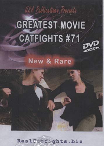 Greatest Movie Catfights 71