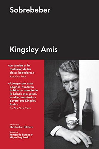 Sobrebeber (Ensayo general) por Kingsley Amis