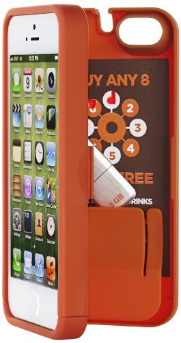 eyn-products-case-with-kickstand-for-iphone-5-5s-orange
