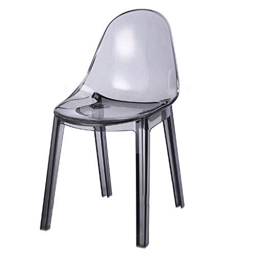 Bar Chaise Chaise Bar Bar Chaise Transparent Transparent hrsdCtQ