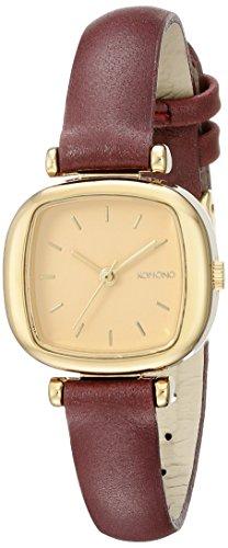 Orologio da Polso Donna Komono Moneypenny KOM-W1203