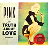 The Truth About Love - Edition Limitée