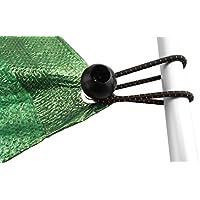 "10"" Ball bungee (range of pack size)loop bungee cords,tie downs for tarpaulins"
