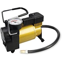 Cartrend Compresor de alto rendimiento 12 Voltios