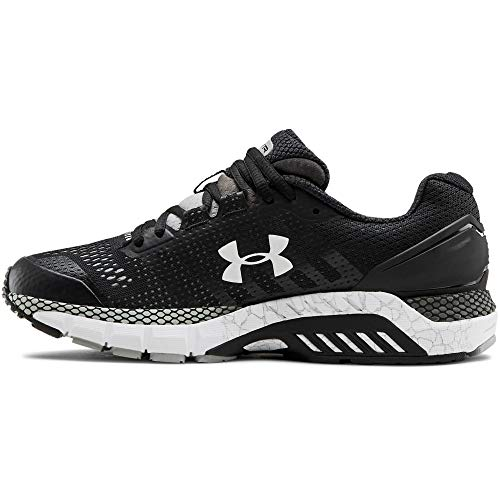 Under Armour HOVR Guardian Women's Zapatillas para Correr - AW19-37.5