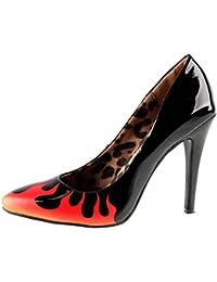 Iron Fist - Zapatillas para mujer