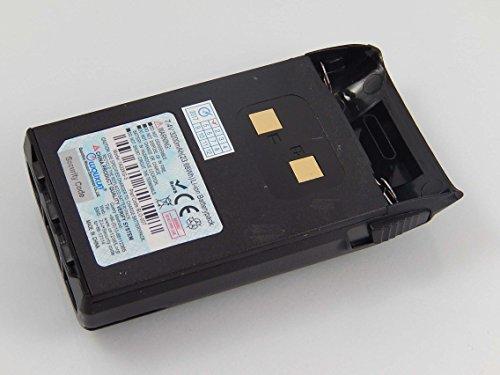 vhbw-li-ion-akku-3200mah-74v-fr-funkgert-walkie-talkie-maas-aht-2-aht-6