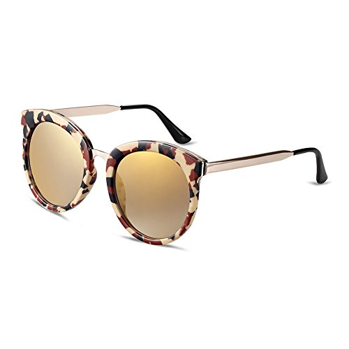 nykkola-pour-femme-oeil-de-chat-lunettes-de-soleil-couleur-miroir-en-metal-pont-polarisees-eyewear-l