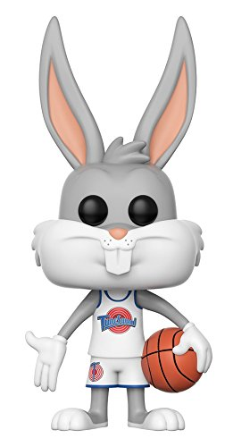 funko-12428-space-jam-pop-vinyl-figure-413-bugs-bunny