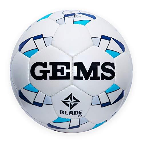 GEMS Pallone Futsal Blade FX