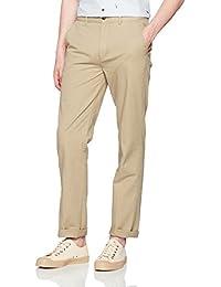 Farah Crane, Pantalon Homme