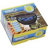 Kit AquaBox para sistema hidropónico de cultivo AutoPot (Spyder)