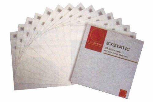 goldring-pochettes-pour-vinyle-pochettes-anti-statiques-x25