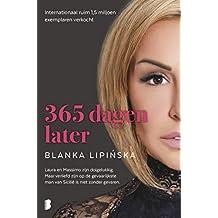 365 dagen later: Laura en Massimo zjin dolgelukkig. Maar verliefd zijn op de gevaarlijkste man van Sicilië is niet zonder gevaren.