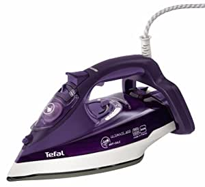 Tefal FV9640 Ultimate Anti Calc Steam Iron
