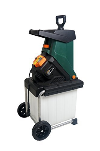 Dirty Pro Tools do sell this model as a professional, but affordable option, this means it does handle a good amount of work. I would not recommend getting this model for extensive shredding jobs, however it would certainly be a good option for someone looking for an affordable and efficient garden shredder to use around the garden.