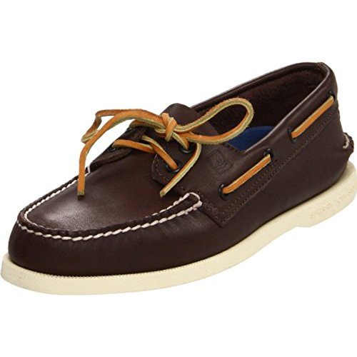 sperry-top-sider-mens-authentic-original-deck-shoesclassic-brown8-s