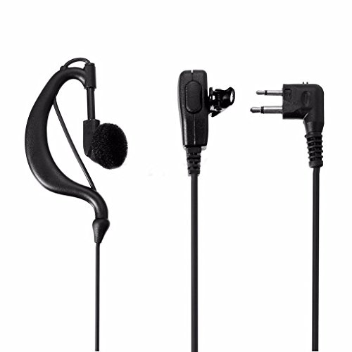 gazechimp-linea-de-auricular-de-radio-de-2-vias-integrado-ptt-microfono-para-radio-de-mano-interfono