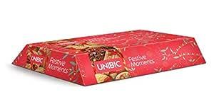 Unibic Festive Moment Cookies, 500 g