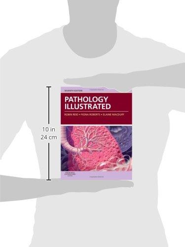 Pathology Illustrated, 7e