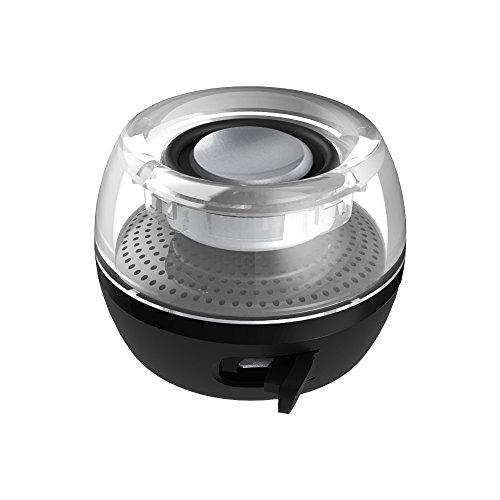 Portable-Mini-Speakers