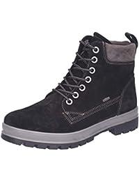38ec3d425f2479 Suchergebnis auf Amazon.de für  Legero - Stiefel   Herren  Schuhe ...