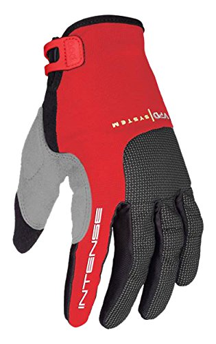 poc-resistance-strong-glove-it-guantes-mtb-para-hombre-color-gris-talla-l