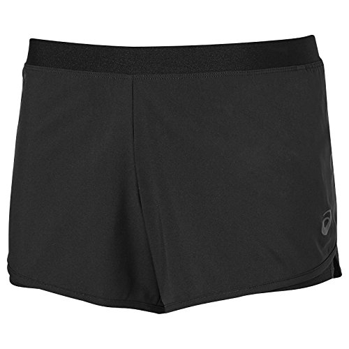 asics-womens-2-in-1-shorts-black-small-35-inch