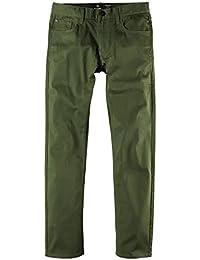 Emerica Erwachsene Pants HSU Slim 5 PKT