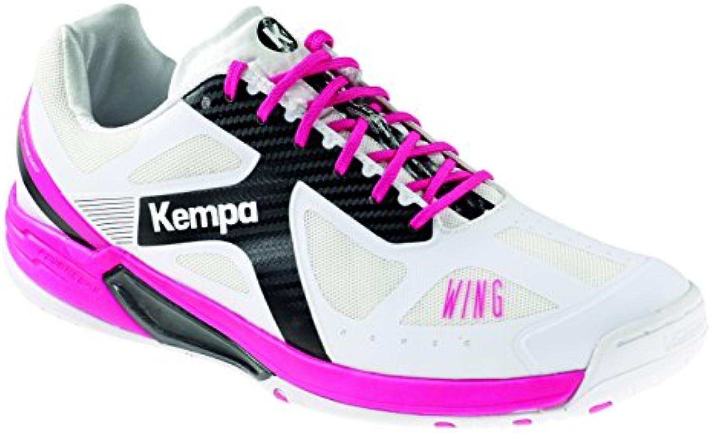 Kempa Wing Lite donna, donna, donna, Scarpe da Pallamano Donna | A Basso Prezzo  | Sig/Sig Ra Scarpa  eced67