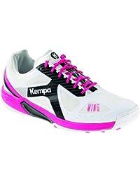 Kempa Damen Wing Lite Women Handballschuhe