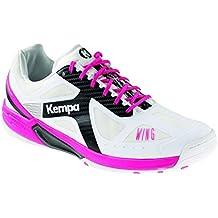 official photos 6ac0b a15b6 Suchergebnis auf Amazon.de für: kempa handballschuhe damen