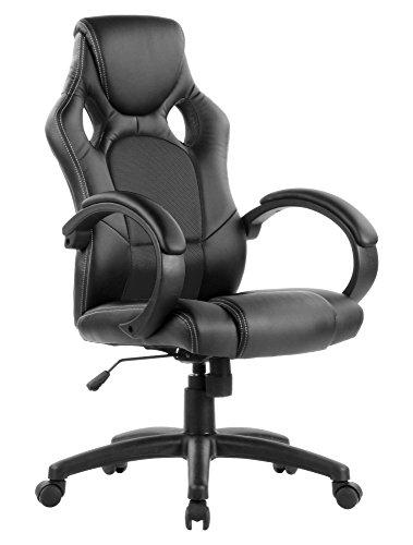 eliza-tinsley-furniture-127-x-51-x-51-cm-managers-desk-chair-black
