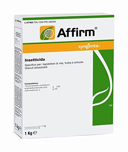 affirm-syngenta-insetticida-larvicida-emamectina-benzoato-1-kg