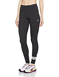 Amazon.fr   Puma - Leggings de sport   Sportswear   Vêtements e5c2a50fd6c
