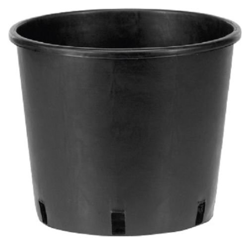 large-size-25l-plastic-plant-pot-outdoor-garden-tall-flower-herb-container-planter