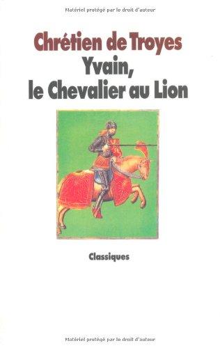 """<a href=""""/node/26393"""">Yvain, le chevalier au lion</a>"""